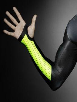 La Nike Pro Turbo Speed, une combinaison innovante