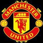 Manchester United, équipe la plus chère du monde