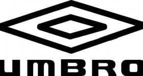 Nike vend Umbro à Iconix Group Brand pour 225 millions de dollars