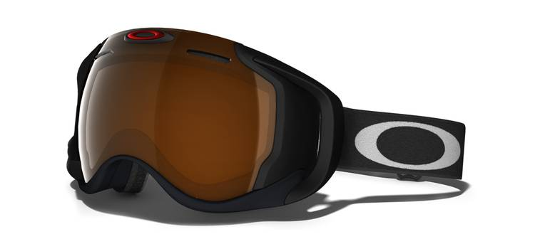 Oakley Airwave Black