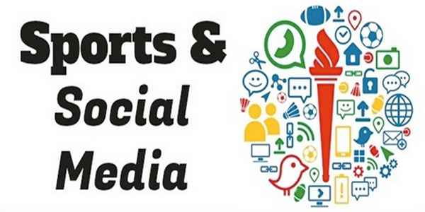 social media and sports When viasport conducted a comprehensive survey of the sports sector, we soon  discovered that creating a social media policy was one of the top challenges.
