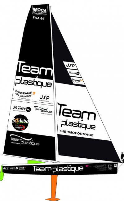 Team Plastique-Voile (@Team_Plastique)
