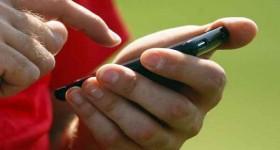 A quoi ressemblent les fans de sport sur les réseaux sociaux?