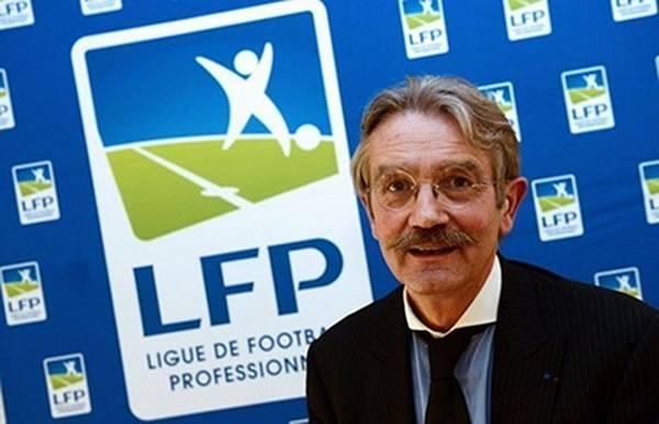 Le point sur la santé financière des clubs français