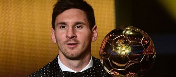messi dans son costume dolce and gabbana