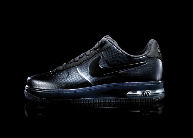 Nike - AIR FORCE 1 FOAMPOSITE