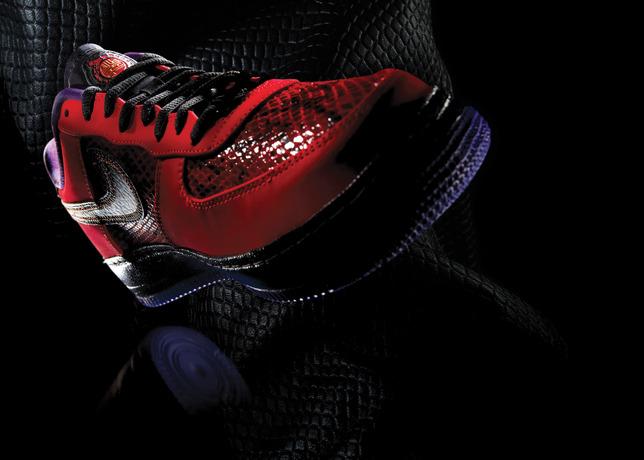 Nike - AIR FORCE 1 LOW CMFT