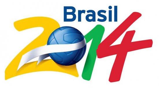 1x1.trans A Rio, des habitants expulsés avant la Coupe du monde et des cours danglais pour les prostituées