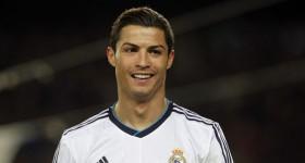 Le Real Madrid devient le club le plus cher du monde et détrône Manchester United