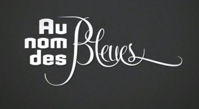 Au Nom des Bleues : soutenez l'Equipe de France de football féminin !