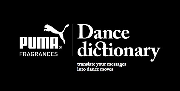 puma danse
