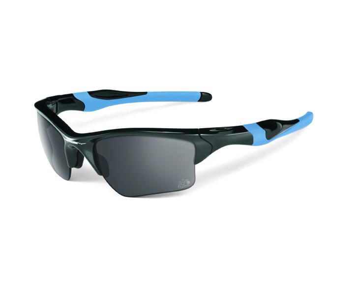 Lunettes Oakley Tour de France Half Jacket™ 2.0 XLJ