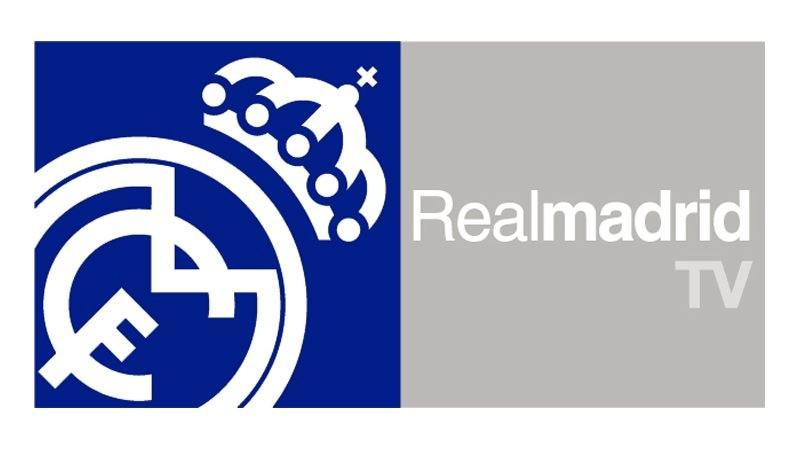 La chaine Real Madrid TV gratuite sur internet dès le 1er septembre