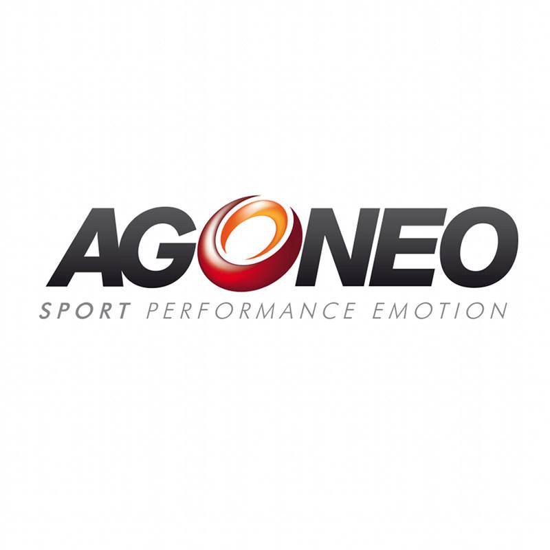 agoneo-logo
