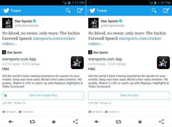 twitter-sport-streaming