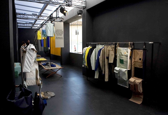 Adidas-Tom-Dixon-exposition (1)