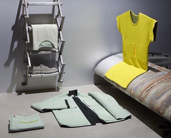 Adidas-Tom-Dixon-exposition (3)
