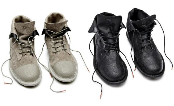 adidas-Tom-Dixon-Spring-Summer-2014-Collection (5)