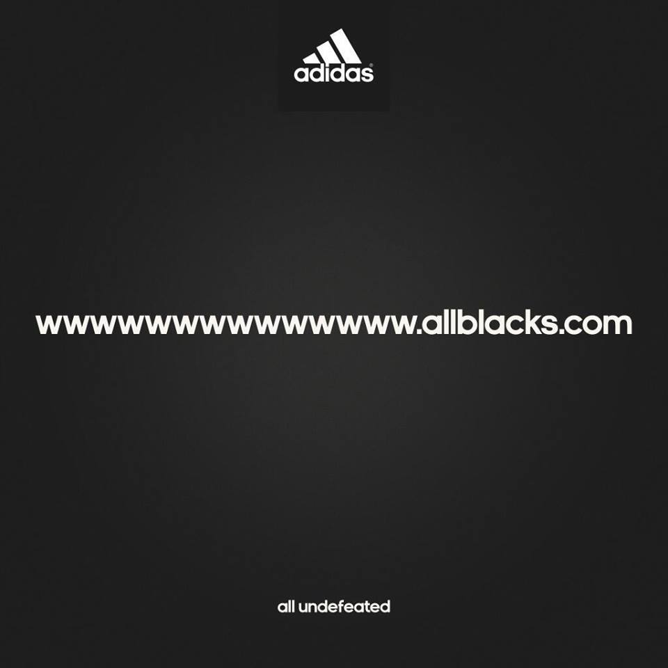 adidas-pub-all-blacks
