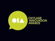 logo-oxylane-innovation-awards