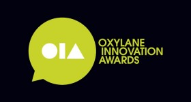 Oxylane Innovation Awards 2014 : le palmarès