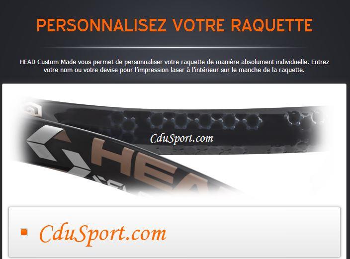 nom-raquette-cdusport-head
