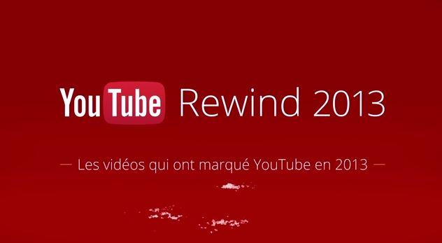 youtube-video-sport-2013