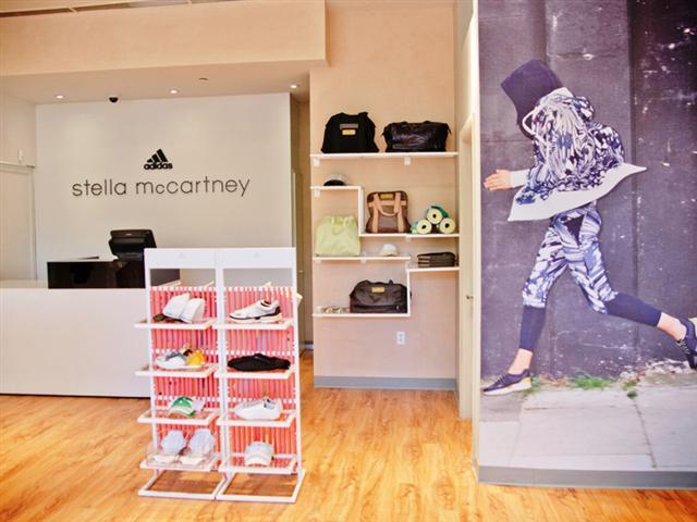 Adidas-Stella-McCartney-boutique-USA (1)