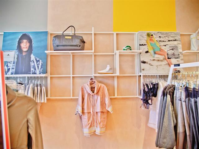 Adidas-Stella-McCartney-boutique-USA (2)