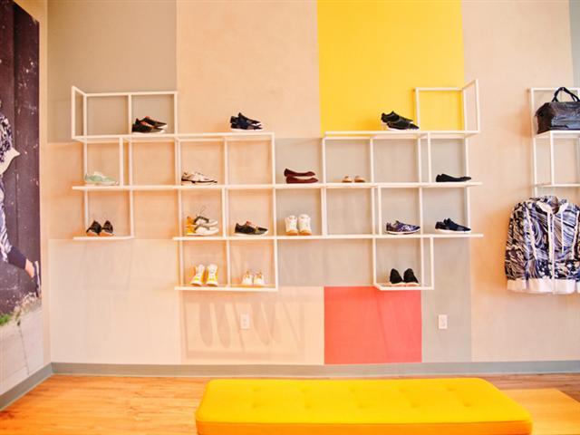 Adidas-Stella-McCartney-boutique-USA (3)