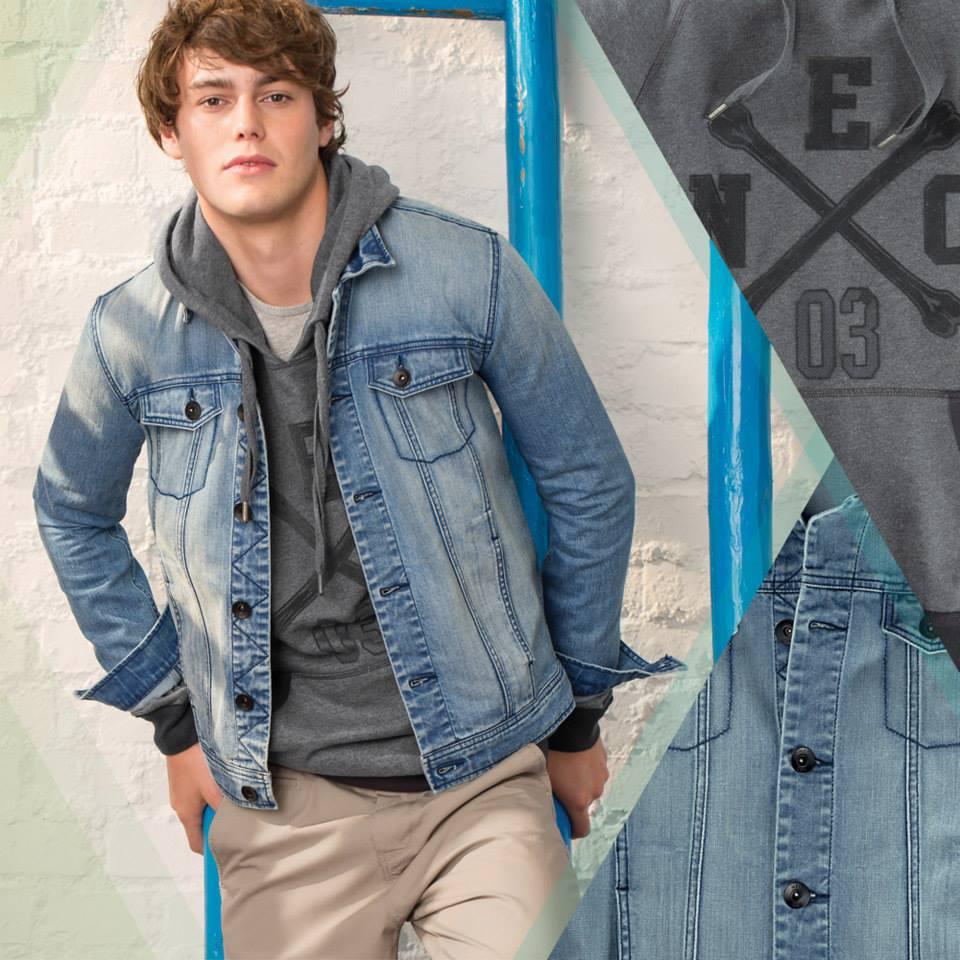Adidas-neo-label-printemps-ete-2014 (1)