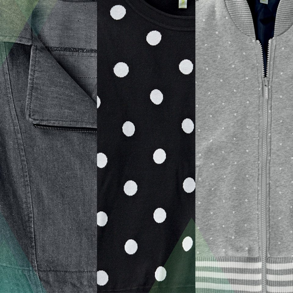 Adidas-neo-label-printemps-ete-2014 (3)
