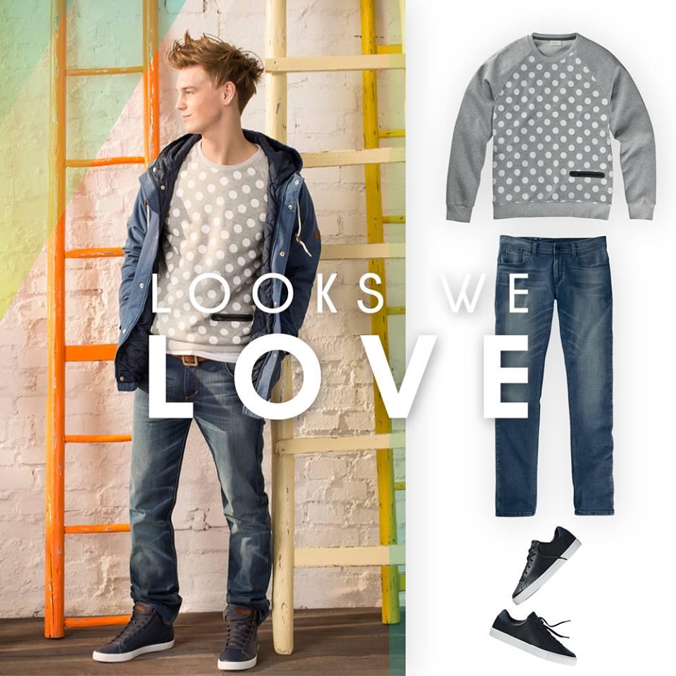 Adidas-neo-label-printemps-ete-2014 (7)