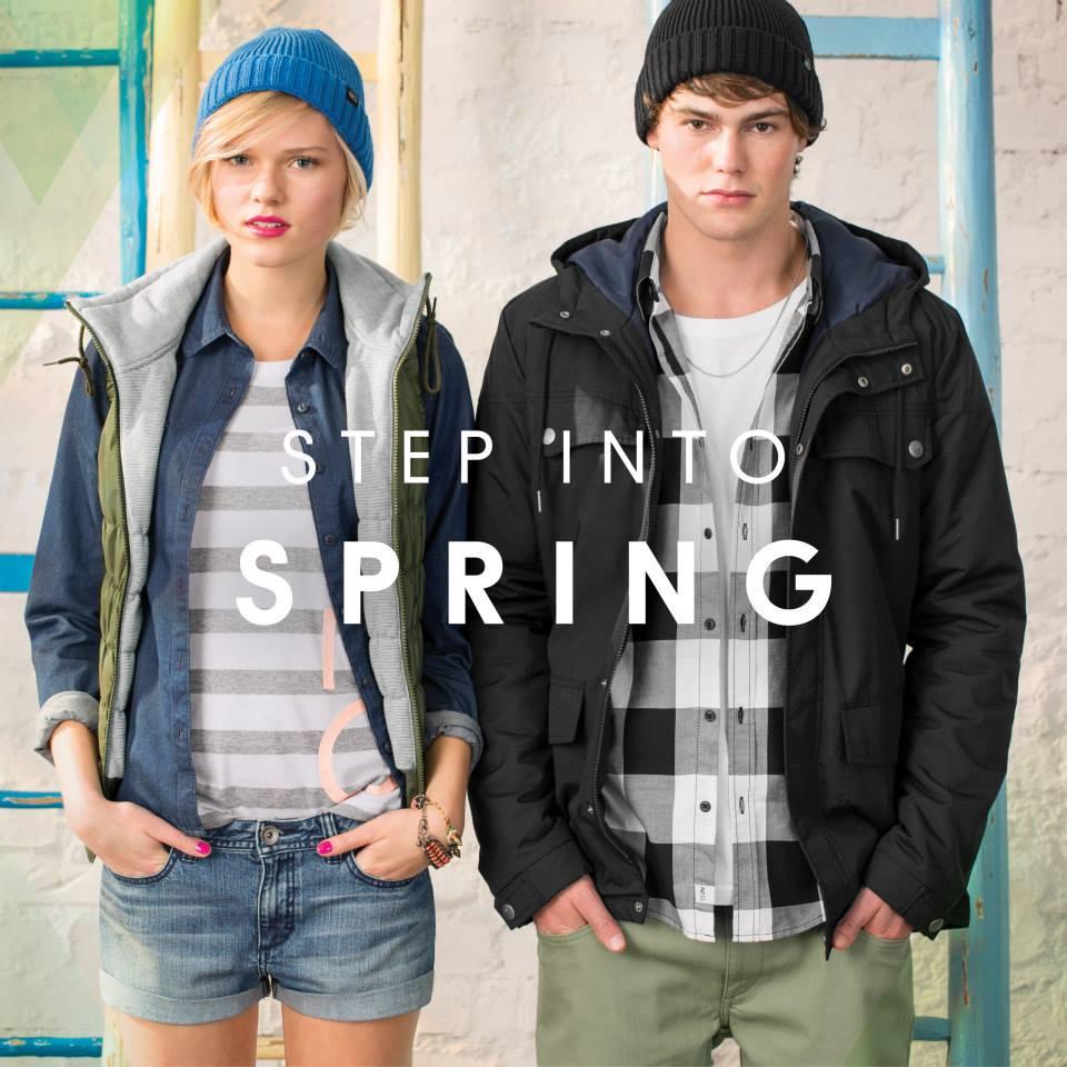 Adidas-neo-label-printemps-ete-2014 (8)