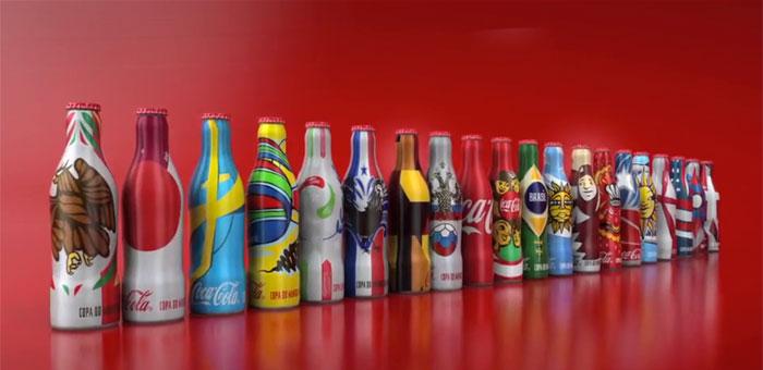 Coca-cola-coupe-monde-Brésil-2014-bouteilles (2)