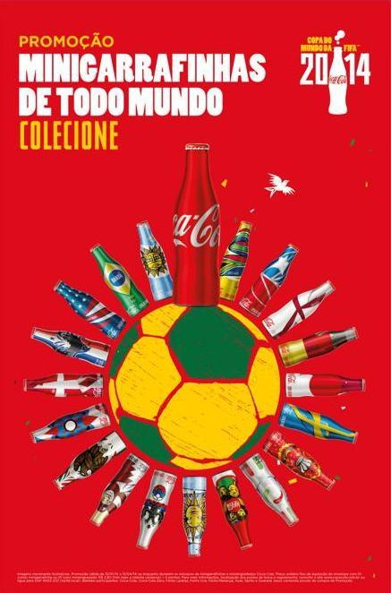 Coca-cola-coupe-monde-Brésil-2014-bouteilles (4)