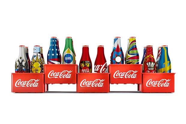 Coca-cola-coupe-monde-Brésil-2014-bouteilles (6)