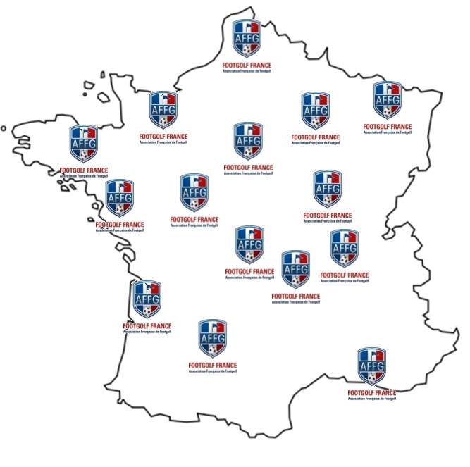 footgolf-carte-france