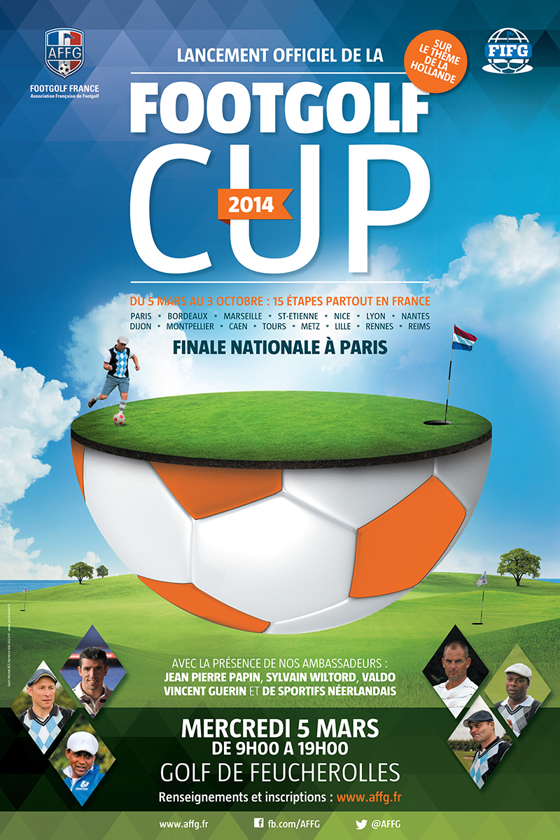 footgolf-cup-2014-affiche