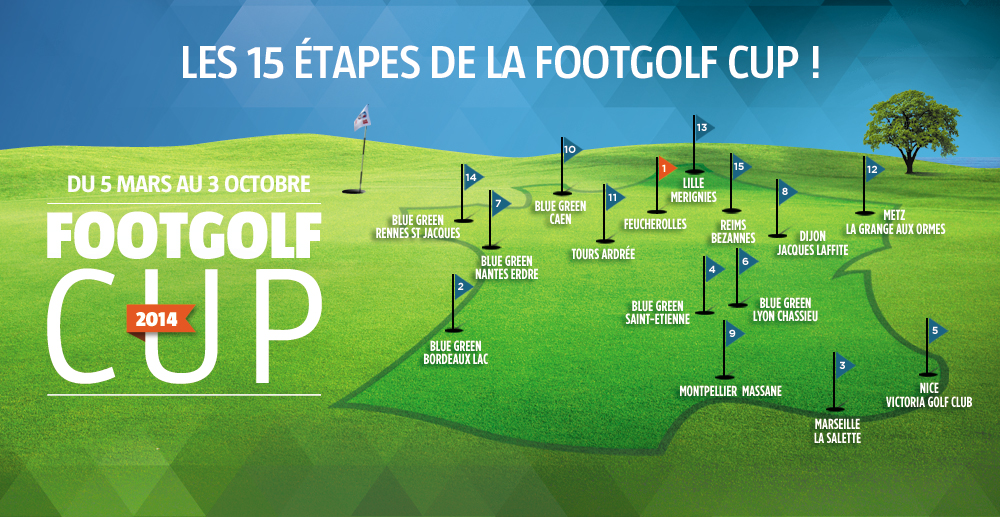 footgolf-cup-2014-etapes