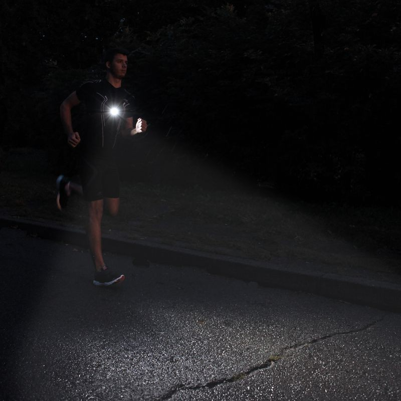 run-light-kalenji-6