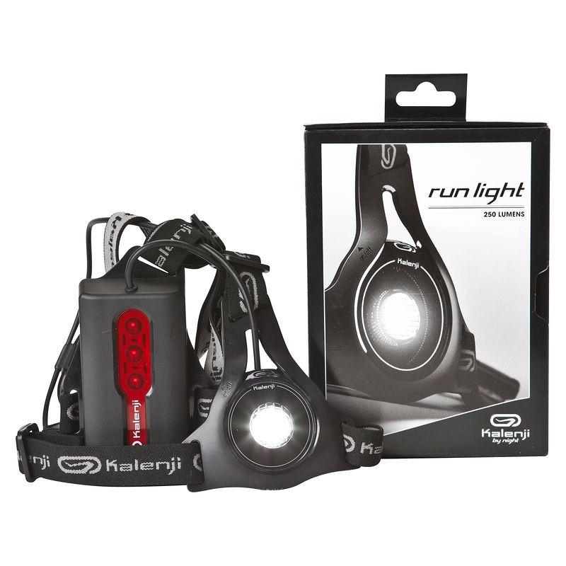 run-light-kalenji-7