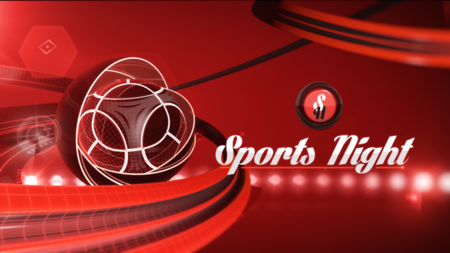 sports-night-bein-sports
