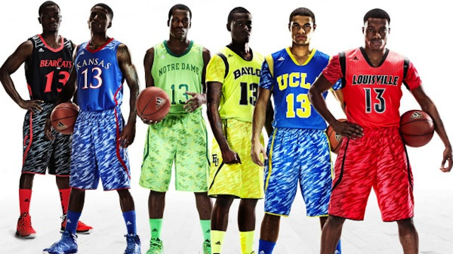 NCAA_uniforms