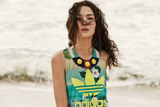 Adidas-Originals-The-Farm-Company-printemps-ete-2014 (2)