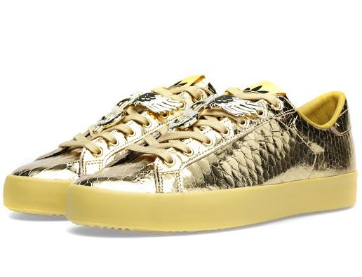 Adidas-originals-jeremy-scott-js-rod-laver