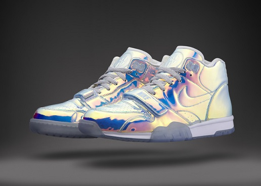 Nike-Air-Trainer-1-Premium-Multi-Ice-Blue