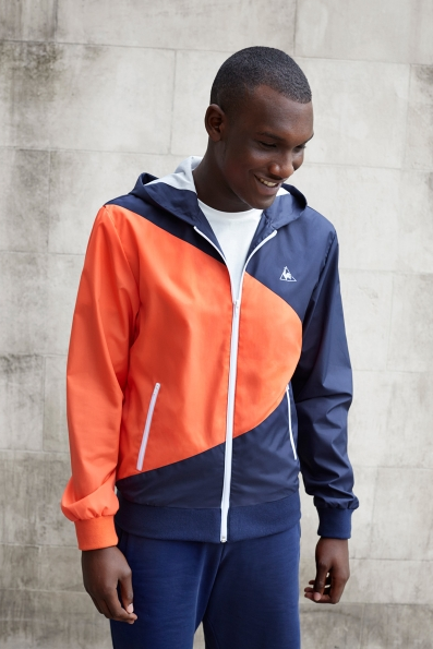 Le-Coq-Sportif-collection-printemps-ete-2014 (20)