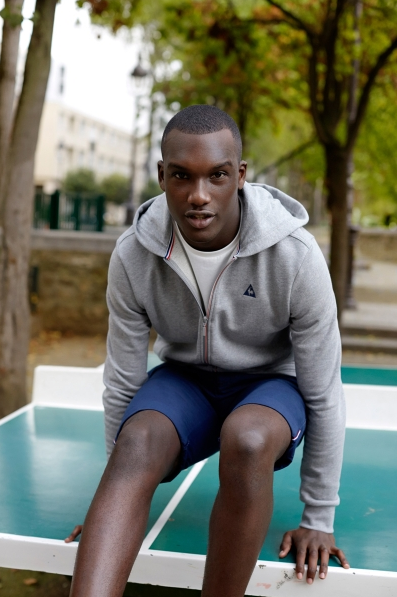 Le-Coq-Sportif-collection-printemps-ete-2014 (7)