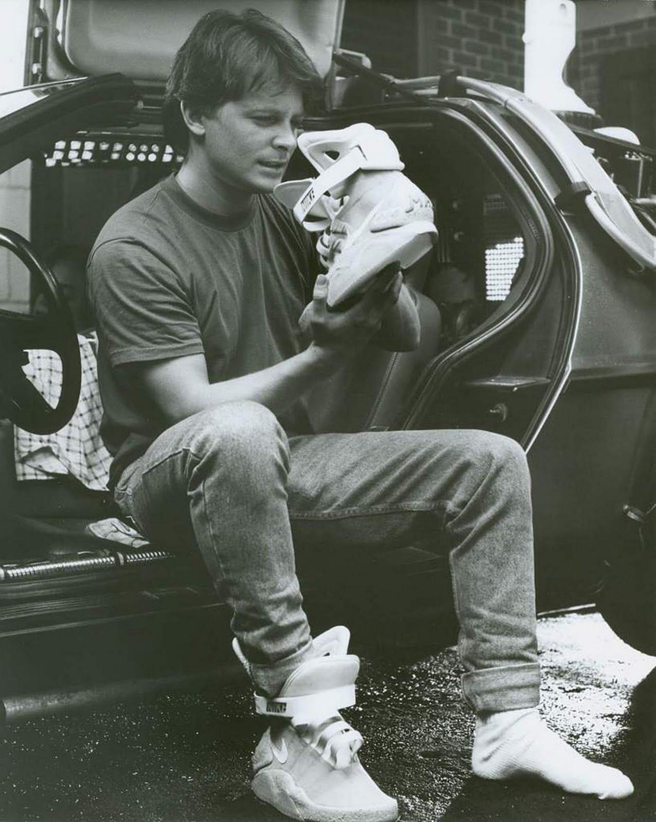 Nike-Air-Mag-Marty-McFly